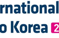 Korea Lift Safety Expo
