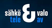 SAHKO