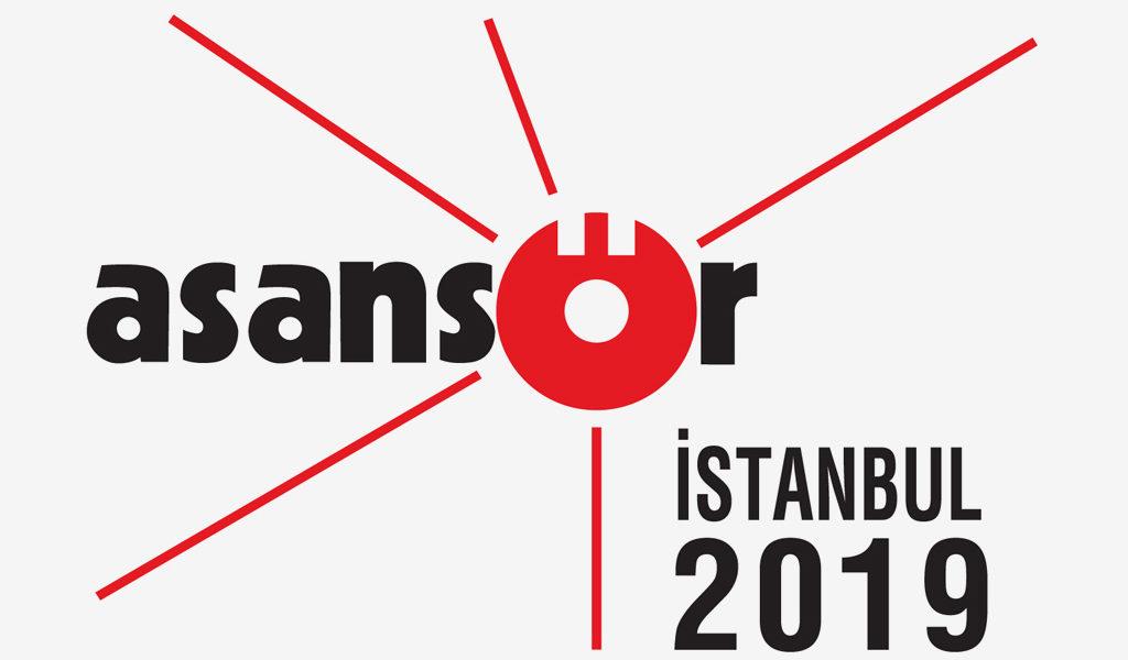 ASANSOR ISTANBUL - Istanbul, TURKEY - March 2019 – News Giovenzana
