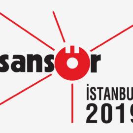 Exhibition Asansor Istanbul 2019