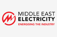 Exhibition Middle East Electricity 2019