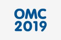 exhibition_omc-2019