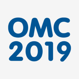 Exhibition Omc 2019