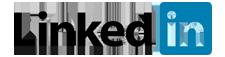 Siga-nos no LinkedIn e saiba mais.