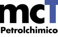mcT-Petrolchimico